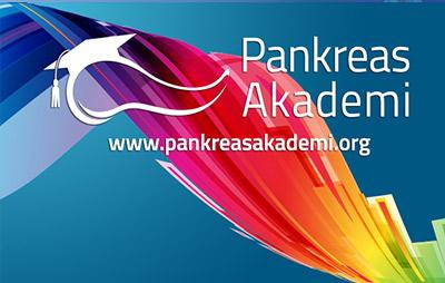 PANKREAS AKADEMİ Online Eğitim Sertifika Programı